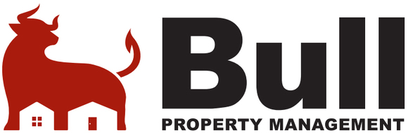 Bull Property Management: Home
