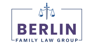 Berlin Family Law Group: Home