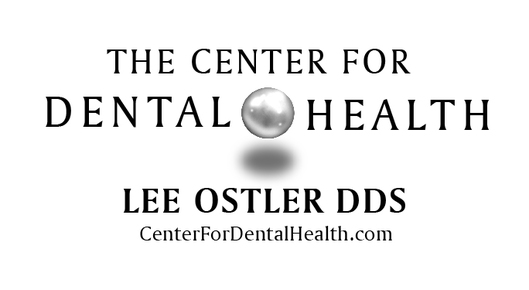 Center for Dental Health: Home