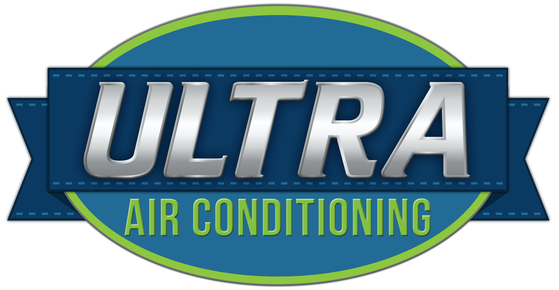 Ultra Air Conditioning Inc: Home
