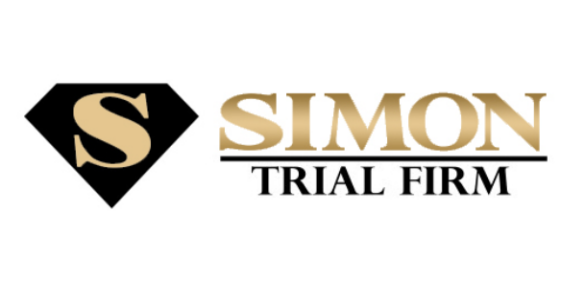 Simon Trial Firm: Home