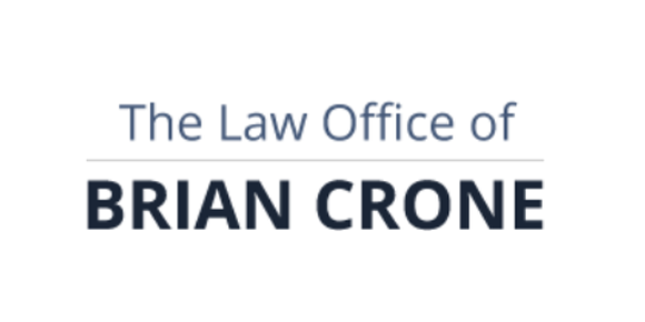 The Law Office of Brian Crone: Home