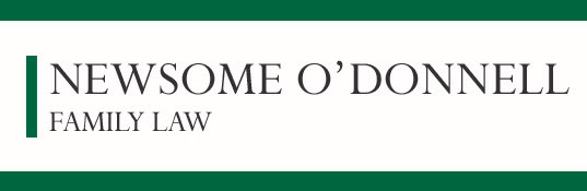 Newsome O'Donnell, LLC: Home