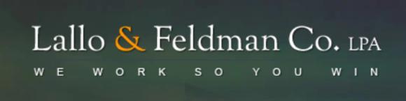 Lallo & Feldman Co., LPA: Home