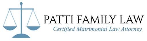 Patti Family Law: Home