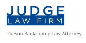Judge Law Firm PLC: Home
