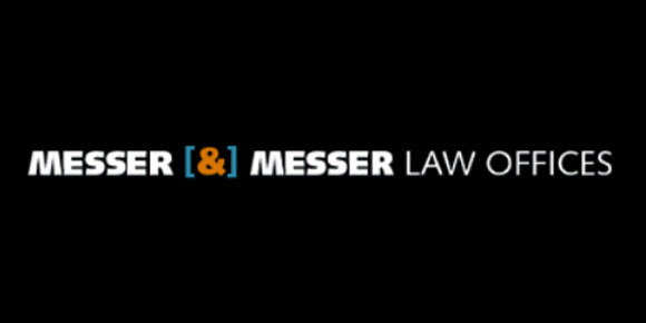 Messer & Messer Law Offices: Home