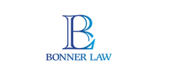 Bonner Law: Home