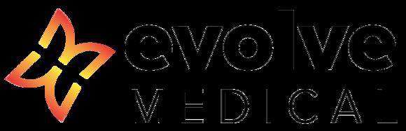 Evolve Medical: Home