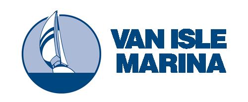 Van Isle Marina: Home