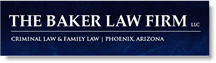 The Baker Law Firm, LLC: Home