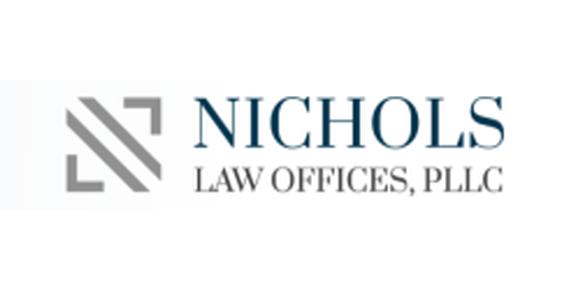 Nichols Law Offices, PLLC: Home