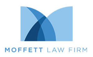 Moffett Law Firm: Home