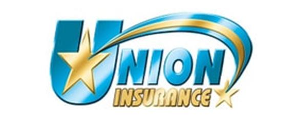 Union Insurance Agency, Inc: Home