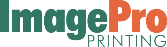 ImagePro Printing: Home