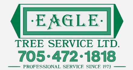 Eagle Tree & Landscaping Services: Home