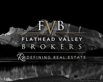 Flathead Valley Brokers: Home