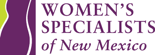 Women's Specialists of New Mexico: WSNM Downtown ABQ