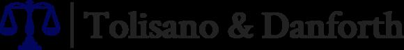 Tolisano & Danforth, LLC: Home