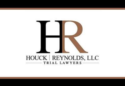 Houck | Reynolds, LLC: Home