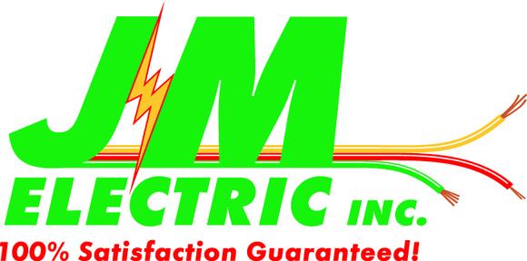 JM Electric INC: Home