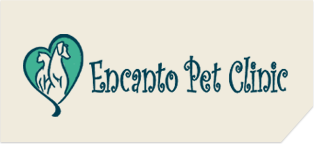 Encanto Pet Clinic: Home
