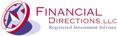 Financial Directions: Home