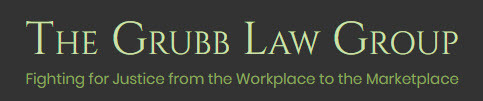 The Grubb Law Group: Home