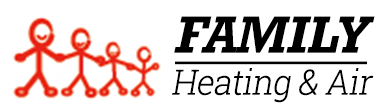 Family Heating & Air: Home