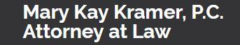 Mary Kay Kramer, P.C.: Home