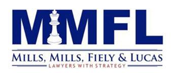 Mills, Mills, Fiely & Lucas: Home