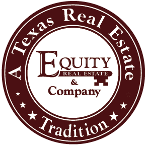 Equity Real Estate: Home