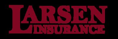 Larsen Insurance Agency: Home
