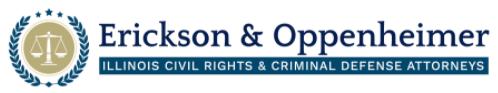 Erickson & Oppenheimer, Ltd.: Home