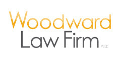 Woodward Law Firm PLLC: Home