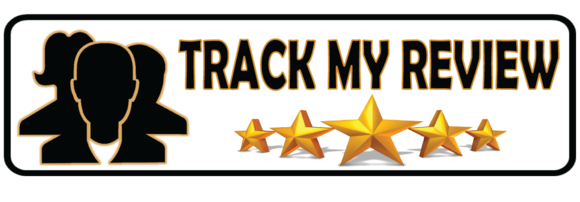 Track My Review: Home