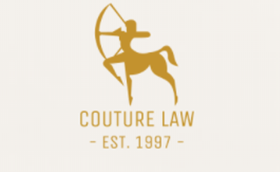 Couture Law: Home