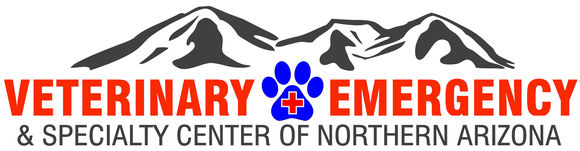 Veterinary Emergency & Specialty Center of Northern Arizona: Home