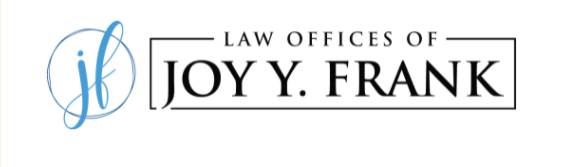 Law Offices of Joy Y. Frank: Home