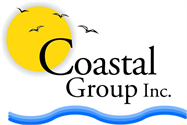 Coastal Group Inc, Realtors: Home