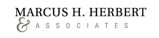 Marcus H. Herbert & Associates: Home