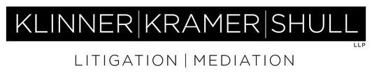 Klinner Kramer Shull LLP: Home