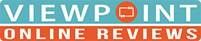 Viewpoint Reviews: Home