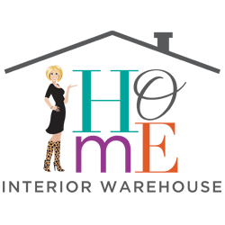 Home Interior Warehouse: Home