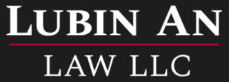 Lubin An Law LLC: Home