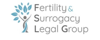 Fertility & Surrogacy Legal Group, APC: Home