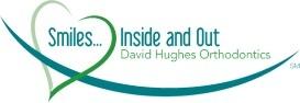 David Hughes Orthodontics: Home