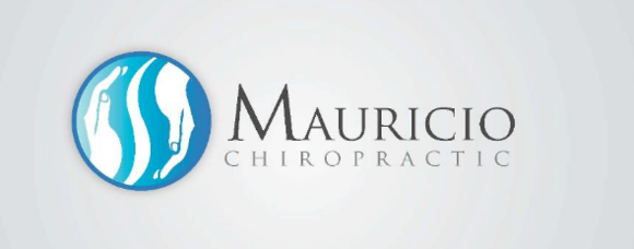 Mauricio Chiropractic: Home