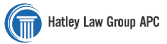 Hatley Law Group APC: Home