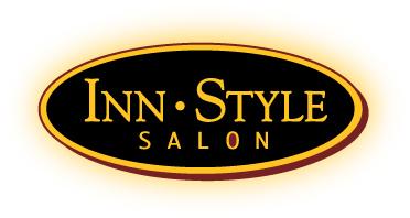 Inn Style Salon: Home